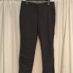 Men's Express Dress Pants